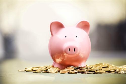 Помощь в получении кредита под залог - Bee-kredit