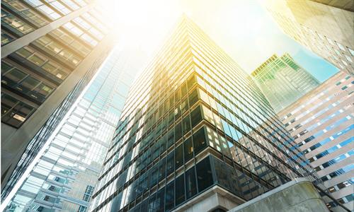 Деньги под залог недвижимости - срочно в Би Кредит